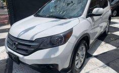 Se vende urgemente Honda CR-V EX 2012 en Guadalajara-9