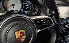Se vende urgemente Porsche Cayenne  S 2015 en Zapopan-13