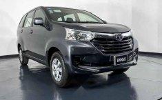 40565 - Toyota Avanza 2016 Con Garantía-15