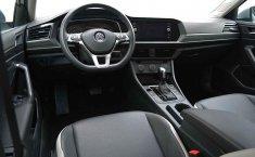 Pongo a la venta cuanto antes posible un Volkswagen Jetta en excelente condicción-9