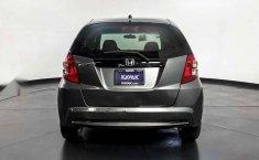 28761 - Honda Fit 2013 Con Garantía-13