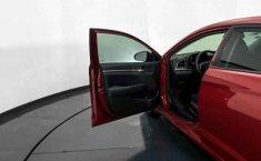 Pongo a la venta cuanto antes posible un Hyundai Elantra en excelente condicción-18