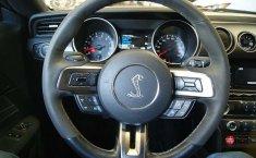 Venta de Ford Mustang 2016 usado Manual a un precio de 1200000 en Miguel Hidalgo-14