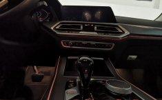 Se vende urgemente BMW X5 2020 en Puebla-13
