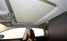 Se pone en venta Volkswagen Jetta 2019-12