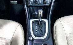 Venta de Chrysler 200 2012 usado Automatic a un precio de 117999 en Cuauhtémoc-20