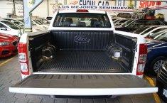 Pongo a la venta cuanto antes posible un Ford Ranger en excelente condicción-14