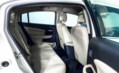 Venta de Chrysler 200 2012 usado Automatic a un precio de 117999 en Cuauhtémoc-18