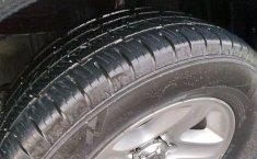 Chevrolet Tracker 2006 Equipada Eléctrica Rines Aire/Ac Enllantada Canastilla 4Cilindros-6