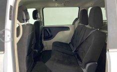 48215 - Chrysler Town & Country 2016 Con Garantía-12