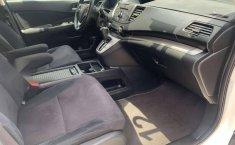 Se vende urgemente Honda CR-V EX 2012 en Guadalajara-8