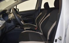 Nissan Versa 2020 1.6 Advance Mt-13
