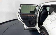 46398 - Honda CRV 2018 Con Garantía-12