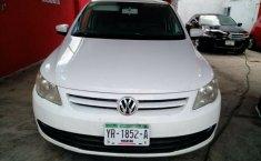 Pongo a la venta cuanto antes posible un Volkswagen Saveiro en excelente condicción-8