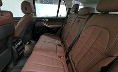 Se vende urgemente BMW X5 2020 en Puebla-12