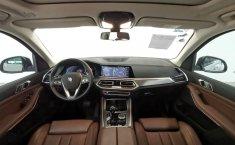 Se vende urgemente BMW X5 2020 en Puebla-11