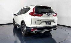46398 - Honda CRV 2018 Con Garantía-11