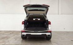 Se vende urgemente BMW X5 2020 en Puebla-10