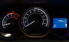 Se vende urgemente Renault Duster Intens 2020 en Tlalnepantla-13