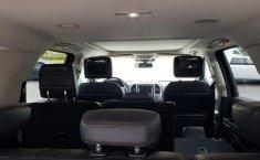 Ford Expedition 2019 usado en Puebla-12