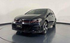Volkswagen Golf 2019 impecable en Cuauhtémoc-22