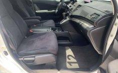 Se vende urgemente Honda CR-V EX 2012 en Guadalajara-7