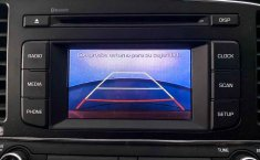 Pongo a la venta cuanto antes posible un Hyundai Elantra en excelente condicción-16