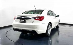 Venta de Chrysler 200 2012 usado Automatic a un precio de 117999 en Cuauhtémoc-17