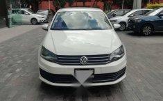 VW VENTO STARLINE STD 2018 (AUTO PARA UBER)-10