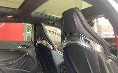 Venta de Mercedes-Benz Clase GLA 2015 usado Manual a un precio de 535000 en San Fernando-6
