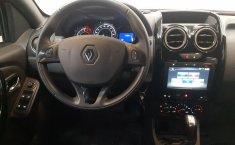Se vende urgemente Renault Duster Intens 2020 en Tlalnepantla-12