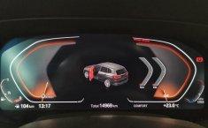 Se vende urgemente BMW X5 2020 en Puebla-9