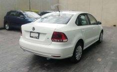 VW VENTO STARLINE STD 2018 (AUTO PARA UBER)-9