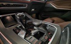 Se vende urgemente BMW X5 2020 en Puebla-8