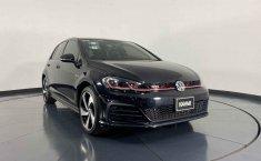 Volkswagen Golf 2019 impecable en Cuauhtémoc-21
