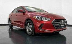 Pongo a la venta cuanto antes posible un Hyundai Elantra en excelente condicción-15