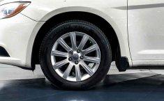 Venta de Chrysler 200 2012 usado Automatic a un precio de 117999 en Cuauhtémoc-16