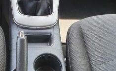 Se vende urgemente Nissan Sentra 2015 en Venustiano Carranza-11