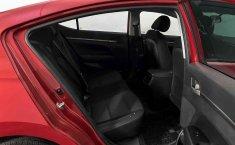 Pongo a la venta cuanto antes posible un Hyundai Elantra en excelente condicción-14