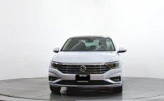 Se pone en venta Volkswagen Jetta 2019-11