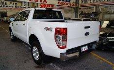 Pongo a la venta cuanto antes posible un Ford Ranger en excelente condicción-13