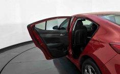 Pongo a la venta cuanto antes posible un Hyundai Elantra en excelente condicción-13