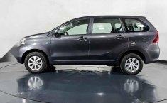 40565 - Toyota Avanza 2016 Con Garantía-14