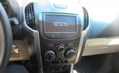 Venta de Chevrolet Colorado 2015 usado Automática a un precio de 309000 en San Pedro Garza García-7