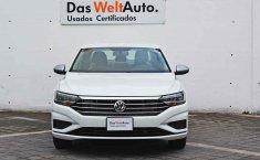 Pongo a la venta cuanto antes posible un Volkswagen Jetta en excelente condicción-4
