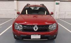 Se vende urgemente Renault Duster Intens 2020 en Tlalnepantla-9