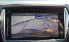 Venta de Suzuki Ciaz 2019 usado Automatic a un precio de 229000 en Tlalpan-11