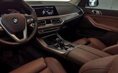 Se vende urgemente BMW X5 2020 en Puebla-7