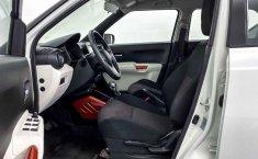 Pongo a la venta cuanto antes posible un Suzuki Ignis en excelente condicción-19