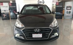 Se vende urgemente Hyundai Grand I10 GLS 2020 en Tecámac-9